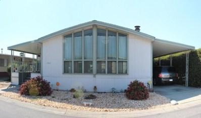 165 Blossom Hill Road, San Jose, CA 95123 - #: ML81720943