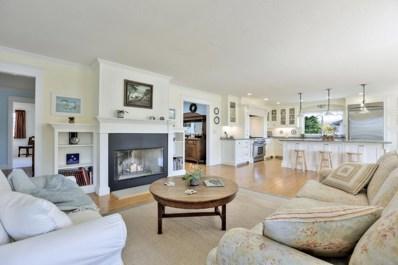 319 Valdez Avenue, Half Moon Bay, CA 94019 - #: ML81721267