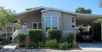 1111 Morse Avenue, Sunnyvale, CA 94089 - #: ML81721302