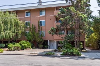 55 Claremont Avenue UNIT 302, Redwood City, CA 94062 - #: ML81721434