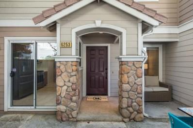 6253 Tibouchina Lane, San Jose, CA 95119 - #: ML81721507