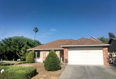 422 Joshua Way, Sunnyvale, CA 94086 - #: ML81721585