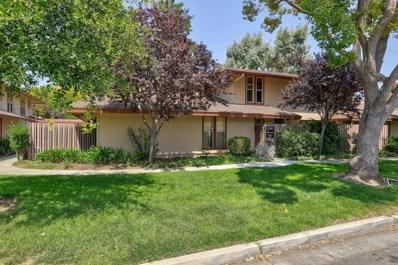248 E Red Oak Drive UNIT E, Sunnyvale, CA 94086 - #: ML81721827