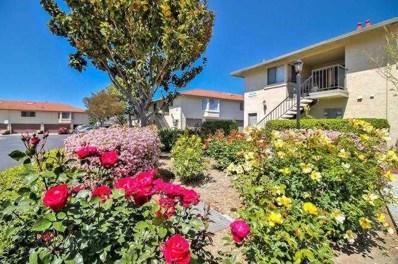 126 Kenbrook Circle, San Jose, CA 95111 - #: ML81721853