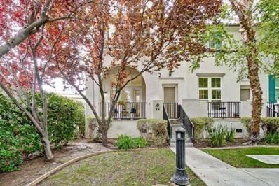 74 Ryland Park Way, San Jose, CA 95110 - #: ML81721930
