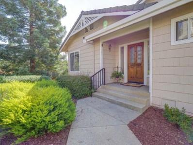 8706 Lomas Azules Place, San Jose, CA 95135 - #: ML81721984