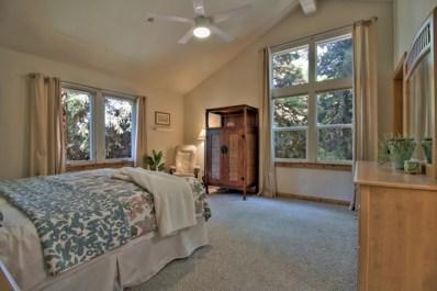 373 Summer Place, Boulder Creek, CA 95006 - #: ML81722315