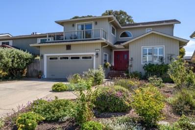 332 Miramontes Avenue, Half Moon Bay, CA 94019 - #: ML81722317