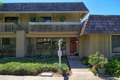 4711 Holston River Court, San Jose, CA 95136 - #: ML81722448