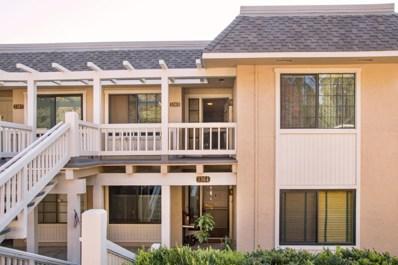 5365 Cribari Crest, San Jose, CA 95135 - #: ML81722482
