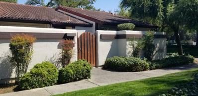 16 Via Serra, San Juan Bautista, CA 95045 - #: ML81722491