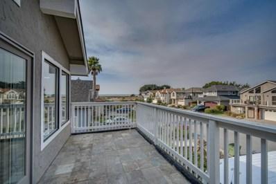 172 Miramontes Avenue, Half Moon Bay, CA 94019 - #: ML81722585