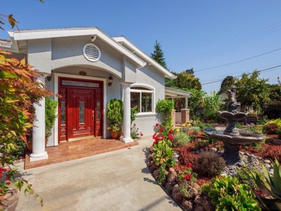 900 Ruth Avenue, Belmont, CA 94002 - #: ML81722617