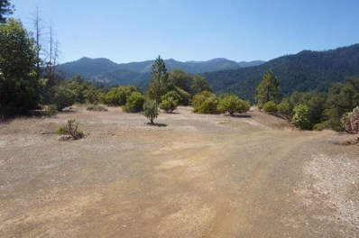 1761 Sky Ranch Road, Junction City, CA 96048 - #: ML81722897