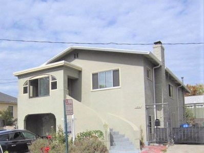 1270 62nd Street, Emeryville, CA 94608 - #: ML81722903