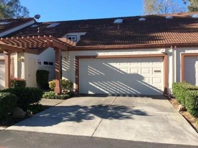3694 Rocky Creek Court, San Jose, CA 95148 - #: ML81722997