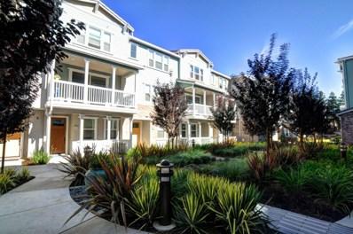 113 Maidenhair Terrace, Sunnyvale, CA 94086 - #: ML81723057