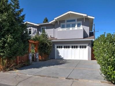1495 Norman Avenue, San Jose, CA 95125 - #: ML81723137