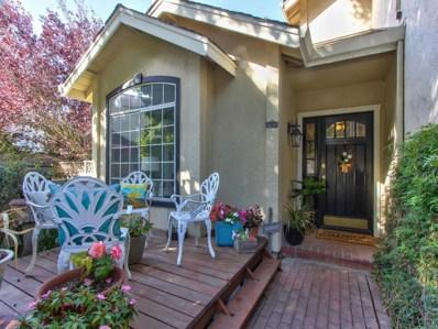 899 Canterbury Street, Salinas, CA 93906 - #: ML81723175