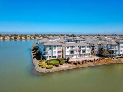 400 Baltic Circle UNIT 414, Redwood Shores, CA 94065 - #: ML81723176