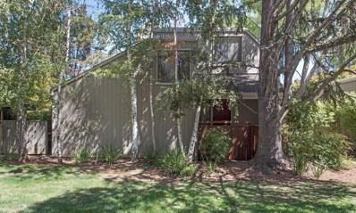 15 Farm Road, Los Altos, CA 94024 - #: ML81723208