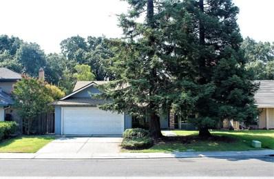 3068 Burl Hollow Drive, Stockton, CA 95209 - #: ML81723211