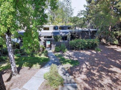 11 Farm Road, Los Altos, CA 94024 - #: ML81723220