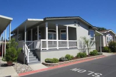 125 N Mary Avenue, Sunnyvale, CA 94086 - #: ML81723268