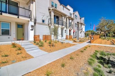 915 Cotati Terrace UNIT 6, Sunnyvale, CA 94085 - #: ML81723303