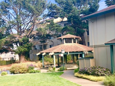 395 Imperial Way UNIT 220, Daly City, CA 94015 - #: ML81723393