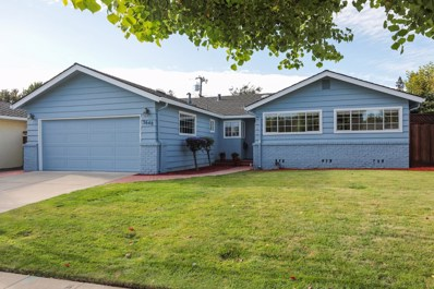 3648 Kendra Way, San Jose, CA 95130 - #: ML81723436