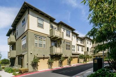 484 E 28th Avenue, San Mateo, CA 94403 - #: ML81723484
