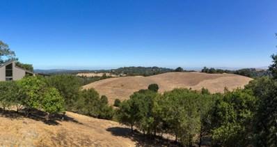 20 Coyote Hill, Portola Valley, CA 94028 - #: ML81723514