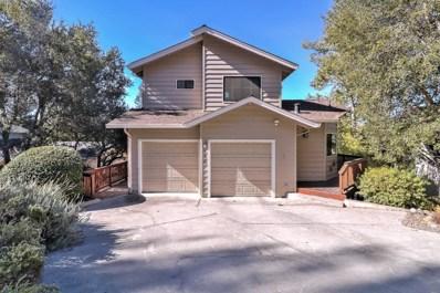130 Viki Court, Scotts Valley, CA 95066 - #: ML81723616