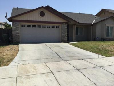 378 Somerset Avenue, Los Banos, CA 93635 - #: ML81723864