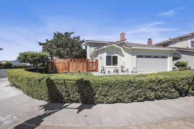 1 Washington Drive, Milpitas, CA 95035 - #: ML81723904