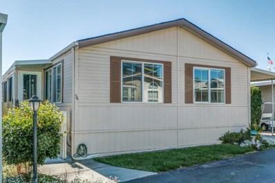 225 Mount Hermon, Scotts Valley, CA 95066 - #: ML81723927