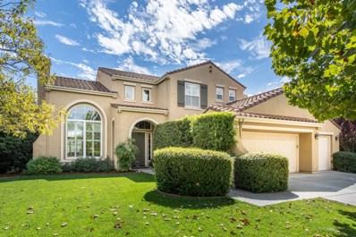 150 Coriander Avenue, Morgan Hill, CA 95037 - #: ML81724128