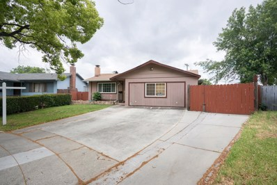370 Rodeo Court, San Jose, CA 95111 - #: ML81724204