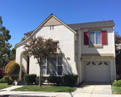 403 Chelsea Crossing, San Jose, CA 95138 - #: ML81724213