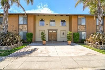 2580 Homestead Road UNIT 6101, Santa Clara, CA 95051 - #: ML81725200