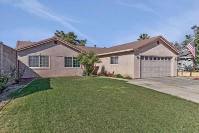 1332 E B Street, Los Banos, CA 93635 - #: ML81725241