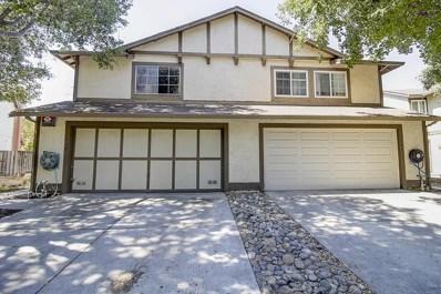 1739 Creekstone Circle, San Jose, CA 95133 - #: ML81725374
