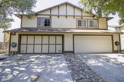 1739 Creekstone Circle, San Jose, CA 95133 - #: ML81725374