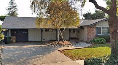 5388 Chapman Drive, Newark, CA 94560 - #: ML81725460