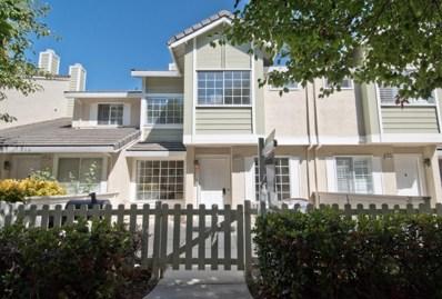 34747 Chanel Terrace, Fremont, CA 94555 - #: ML81725531
