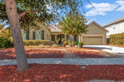 2651 Anderson Lane, Brentwood, CA 94513 - #: ML81725785