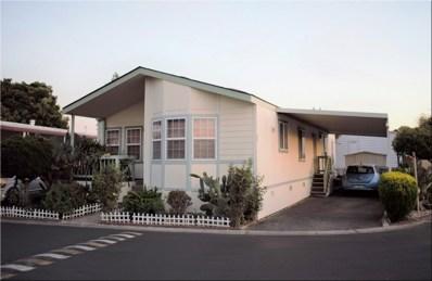 5450 Monterey Road, San Jose, CA 95111 - #: ML81726082