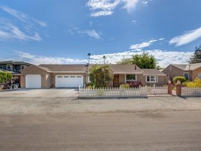 1450 Walnut Drive, Campbell, CA 95008 - #: ML81726191