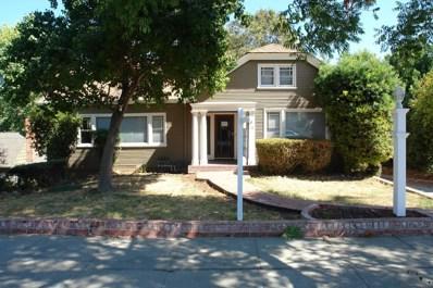 70 S 17th Street, San Jose, CA 95112 - #: ML81726401